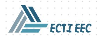 ECTI-EEC
